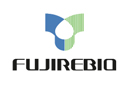 Fujirebio Logo doi tac